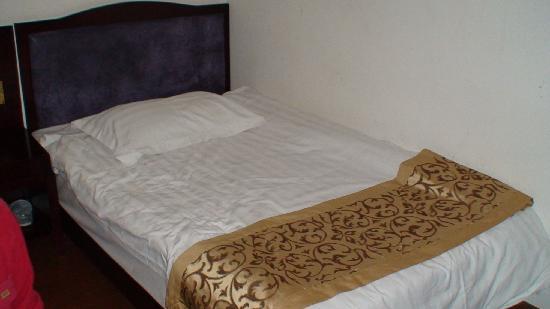 Yufeng Holiday Resort