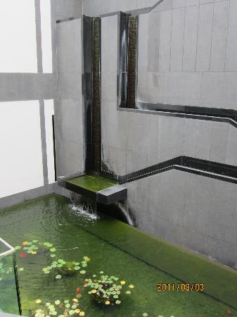 Suzhou Silk Museum: 华东游 178
