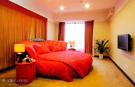 Photo of Sai Jia Comfort Hotel Chengdu