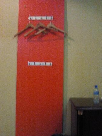 Kending Hotel Nanjing Changfu Street: C:\fakepath\2011-09-16 22