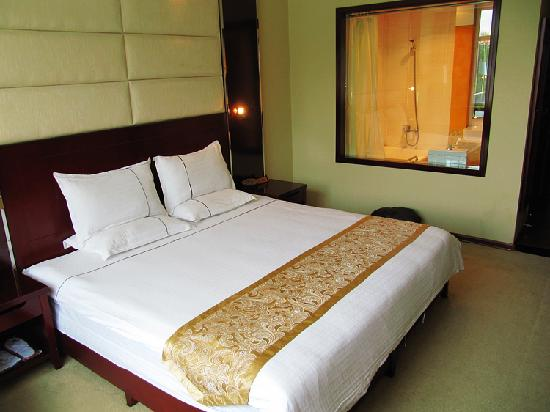 Lidu Hotel : img_0563