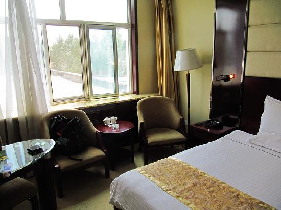 Lidu Hotel : img_0562