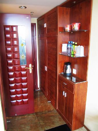 Lidu Hotel : img_0564