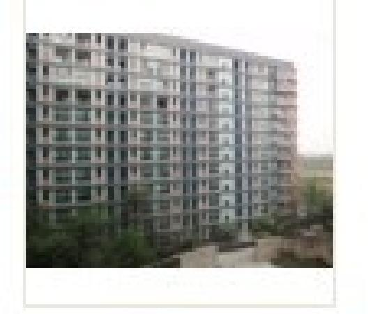 Airport Jingpin Apartment Hotel: getlstd_property_photo