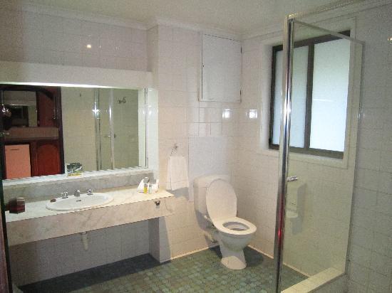 貝爾托維舒適酒店照片