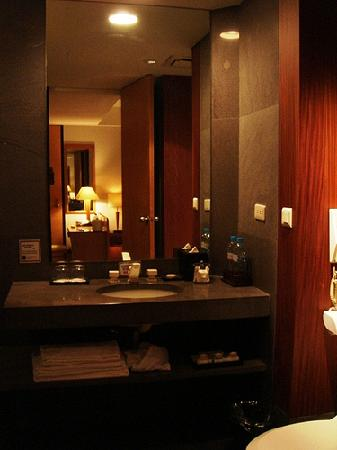Spring City Resort: Spring Resort Taipei