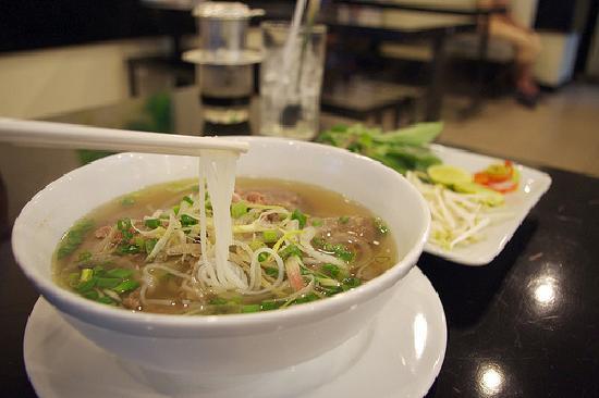 Ho Chi Minh City, Vietnam: 胡志明市