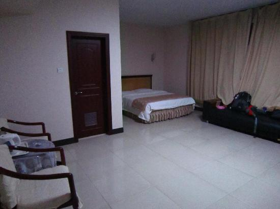 Xingda Tourist Hotel