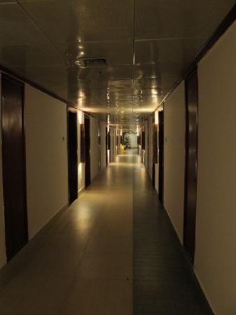 Searainbow Hotel Sanya: C:\fakepath\IMG_4621