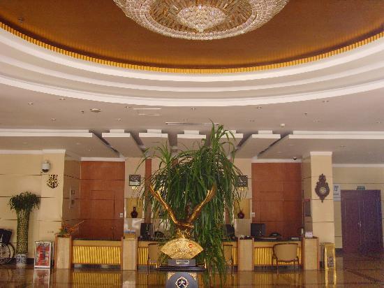 Hejia Hotel