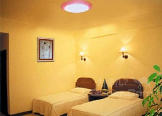 Yandu Hotel