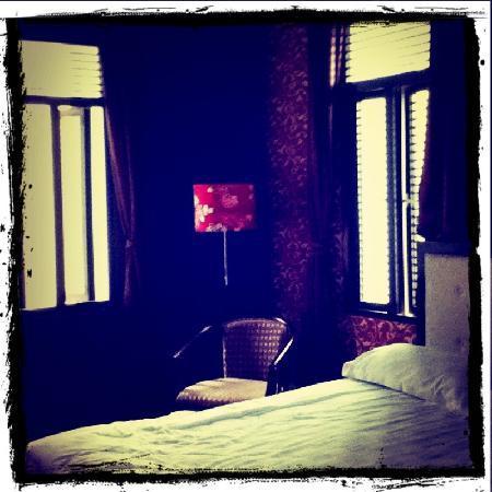 Stay 1924 Hostel: 房间照片