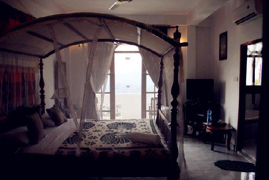 The Richmond House Kandy: C:\fakepath\RH04_副本