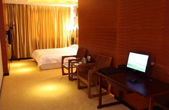 Jinruite Hotel