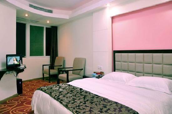Kailai Business Hotel
