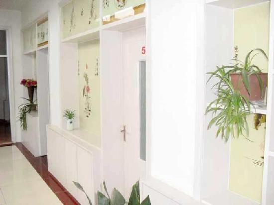 Haifeng Yujiale Inn: getlstd_property_photo