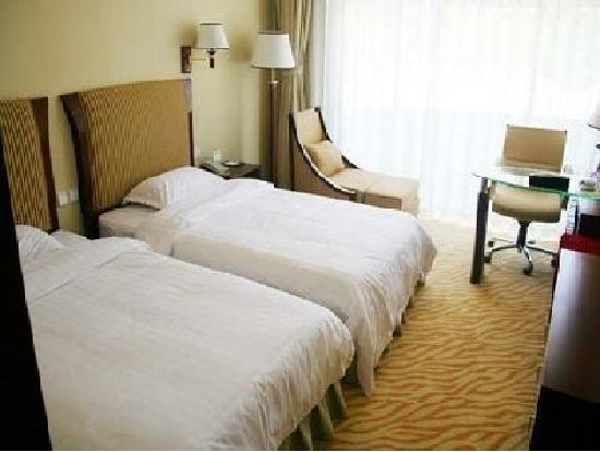 Weihai Hotel