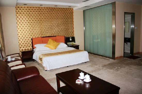 Huayuan Business Hotel: 1-1012252322110-L[1]