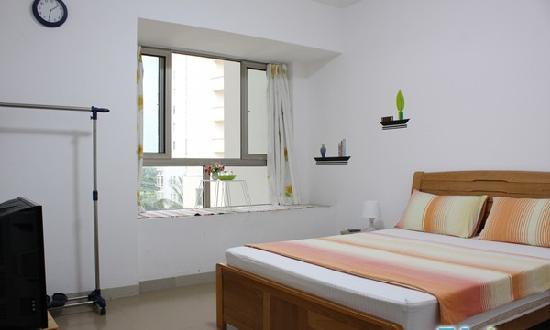 Cape No.7 Hostel Sanya