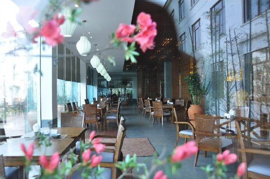 Chizhou 168 Express Hotel Qingyang Mount Jiuhua: 业主33