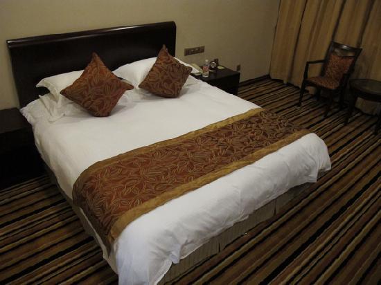 Shuang Yong Hotel