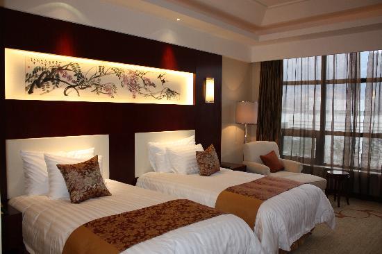 New Century Fengming Resort
