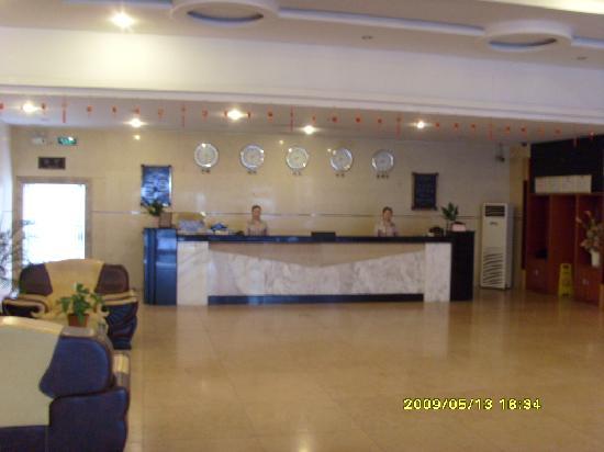 Romantic Hotel: getlstd_property_photo