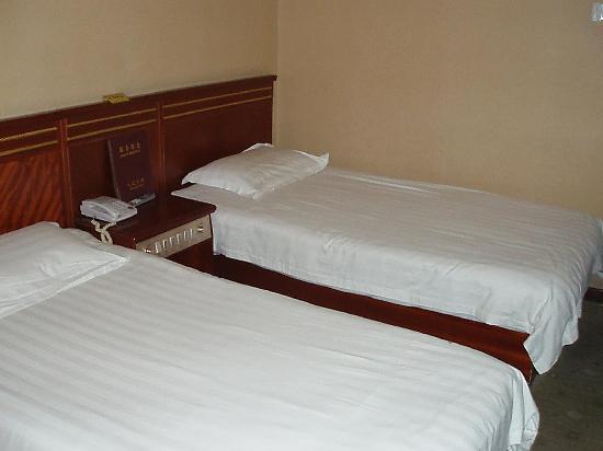 Bi'an Hotel