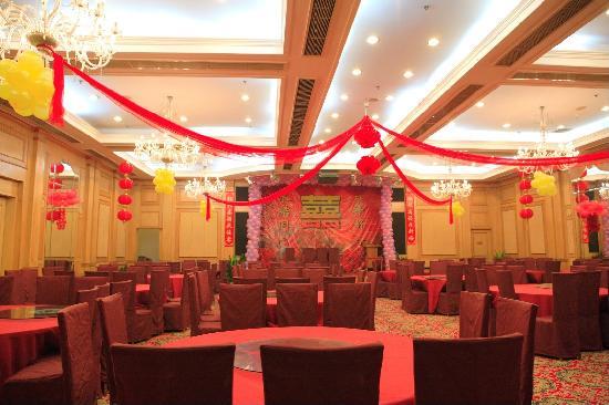 Sunjoy Inn (Xinzu Binguan): LWR~()N$`]2CFX3EA0OGQ0K