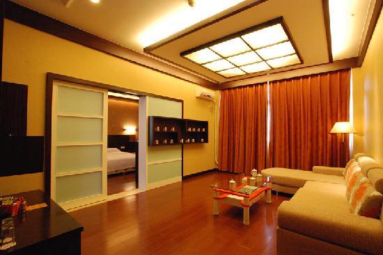 Yinxiang Hotel : dsc_0025_副本