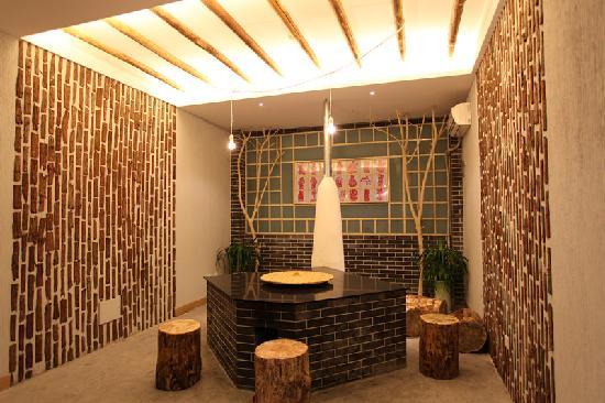 Yinxiang Hotel : img_3065_副本