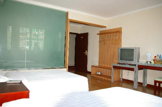 Canaan Hotel: SG1L4266