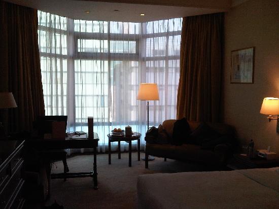 The Langham, Hong Kong: C:\fakepath\IMG00910-20111105-1452