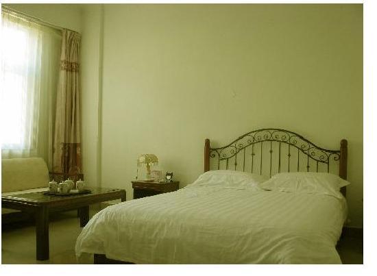 Rujia Business Room : getlstd_property_photo