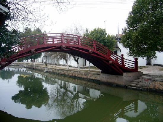 Xingyang, China: qlsh387