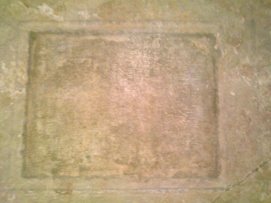 Xuzhou Han Dynasty Portrait Stones: 徐州汉画像石馆