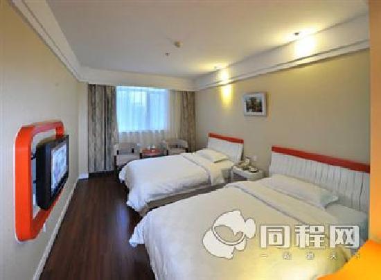 Ailishe Digital Hotel