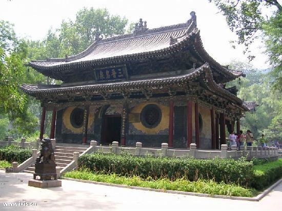 Lingshi County, Κίνα: C:\fakepath\l2_1296196576