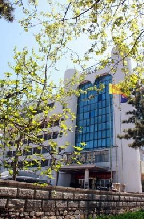 Dongfang Yayuan Hotel