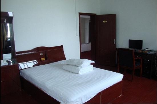 Xin'gang Business Hotel: getlstd_property_photo