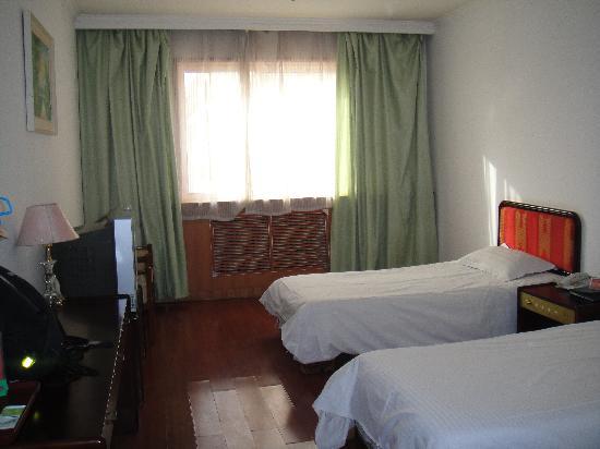 Jinshui Furong Hotel
