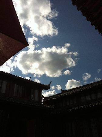 Huifeng Inn Shuhe: 照片 824
