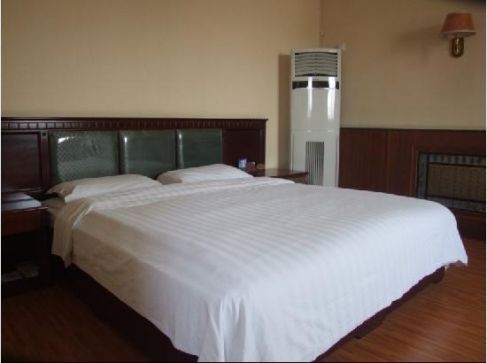 Yihe Hotel: 业主照片1