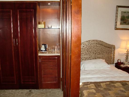 Longxi Hotspring Resort: C:\fakepath\CIMG0808