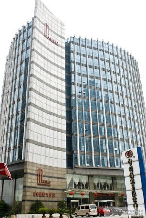 Photo of Kai Hao Hotel Changzhou