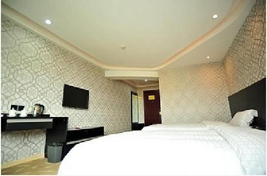 Guifu Garden Hotel: getlstd_property_photo