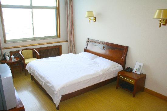 Jinge Hotel