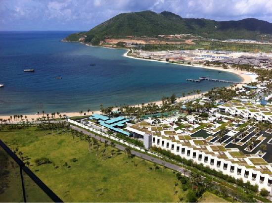 Serenity Coast Resort Sanya: C:\fakepath\p_large_8EDw_11de000070975c72