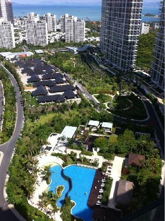 Serenity Coast Resort Sanya: C:\fakepath\p_large_KZz1_1953000042a25c42