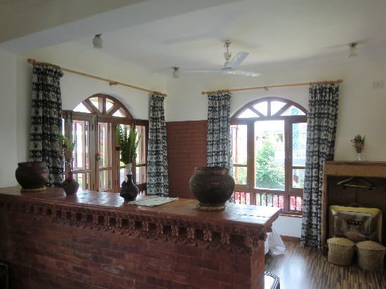 Vardan Resort n' Apartment: C:\fakepath\CIMG1824